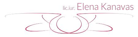 logo_elena_kanavas